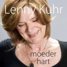 Lenny Kuhr Moederhart iTunes klein