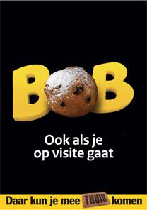 bob-ook-als-je-op-visite-gaat