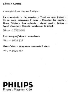 frans004a