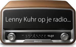 Philips_Radio_OR7000-1