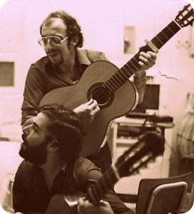 Tel Hashomeer 1973 (1)b