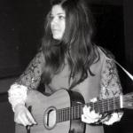19690329_festival-de-eurovisic3b3n-en-el-teatro-real-de-madrid094_web1